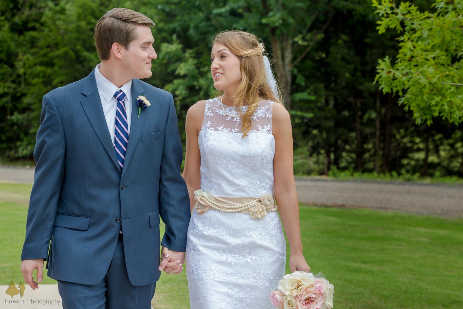 stillwater-wedding-photographer-36.jpg