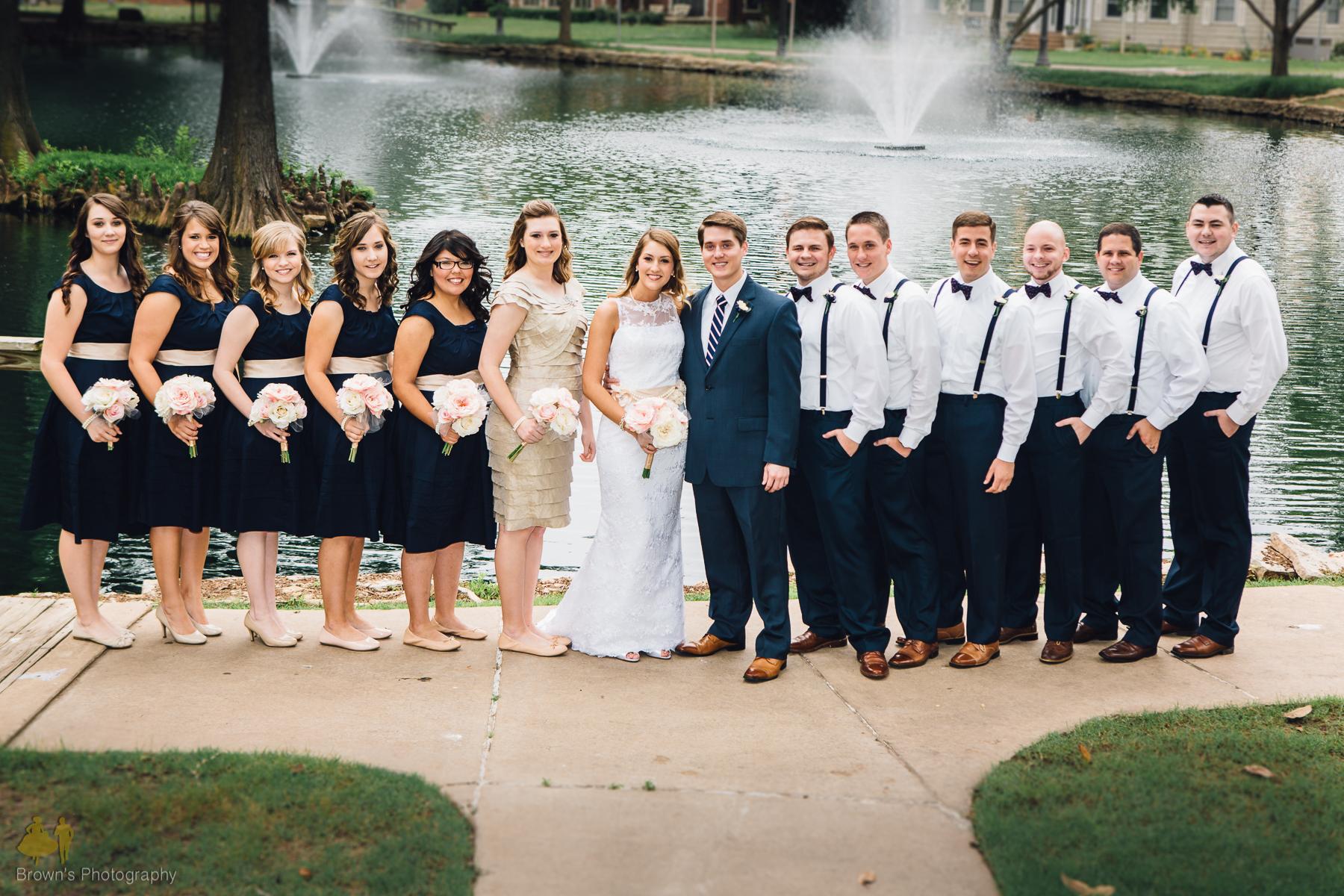 stillwater-wedding-photographer-1.jpg