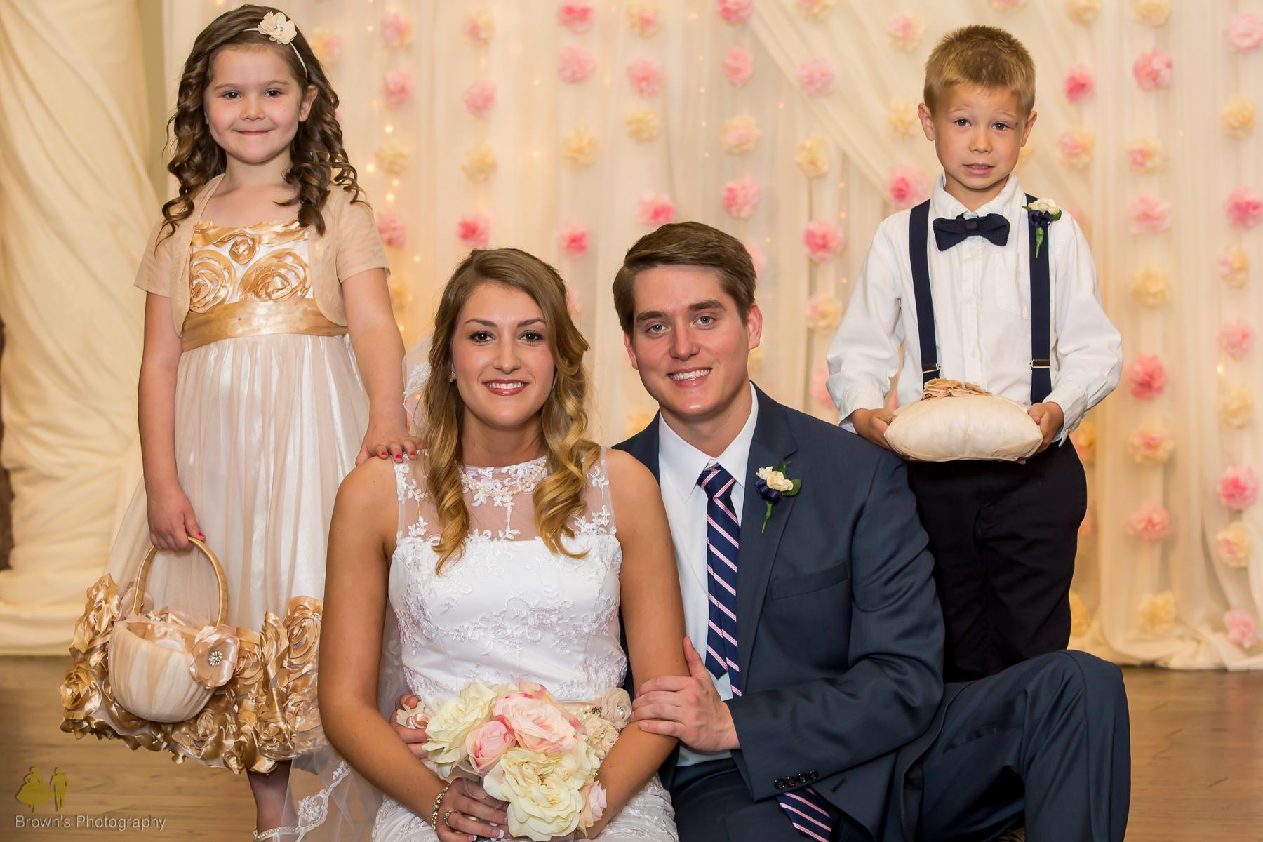 stillwater-wedding-photographer-1-11.jpg