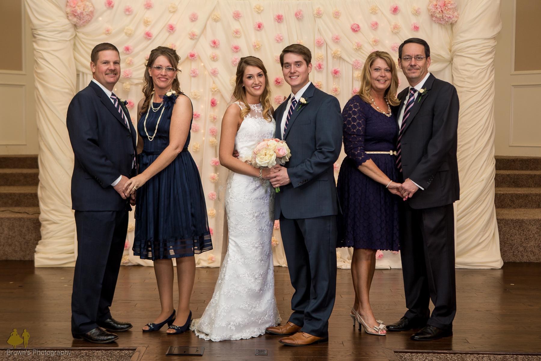 stillwater-wedding-photographer-1-10.jpg