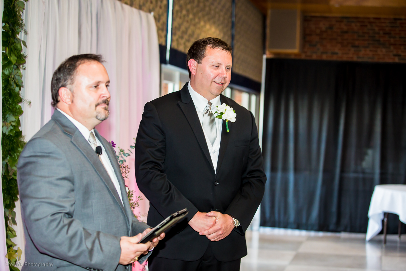 wedding-23.jpg
