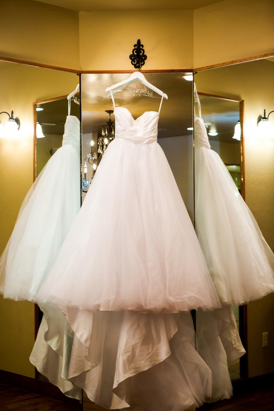 Edmond-wedding-photographer-2.jpg