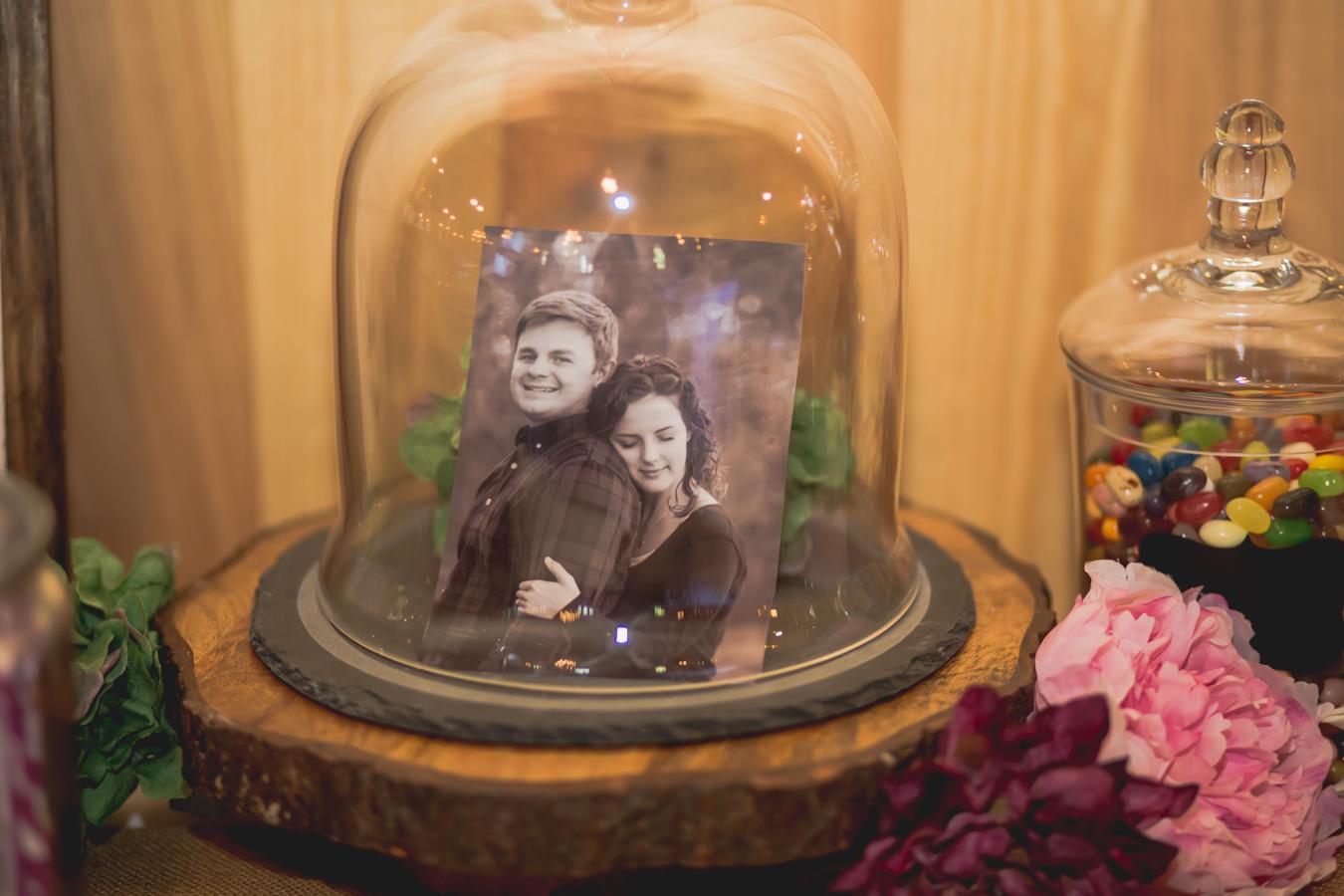 Edmond-wedding-photographer-7.jpg