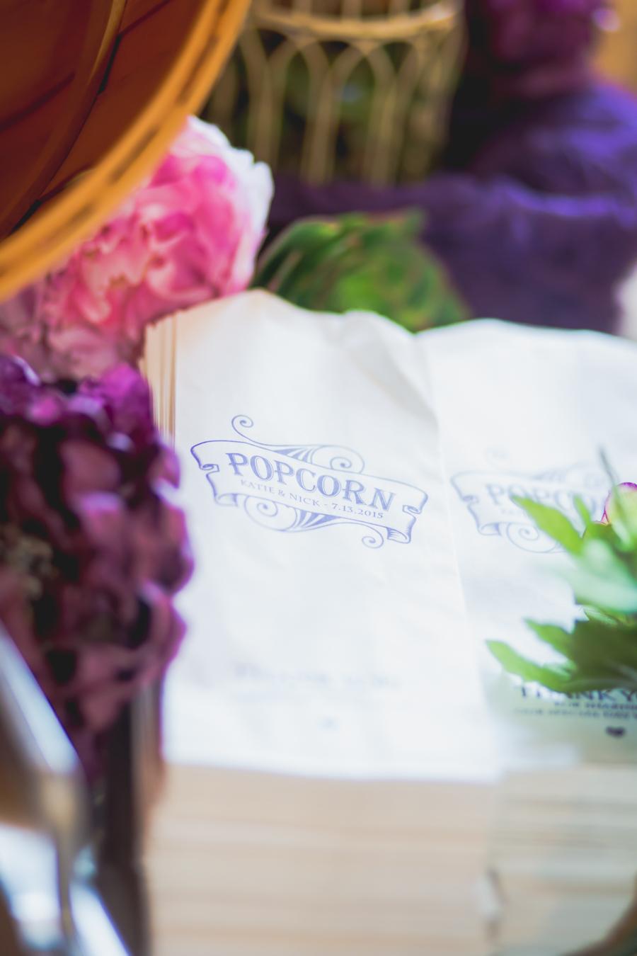 Edmond-wedding-photographer-8.jpg