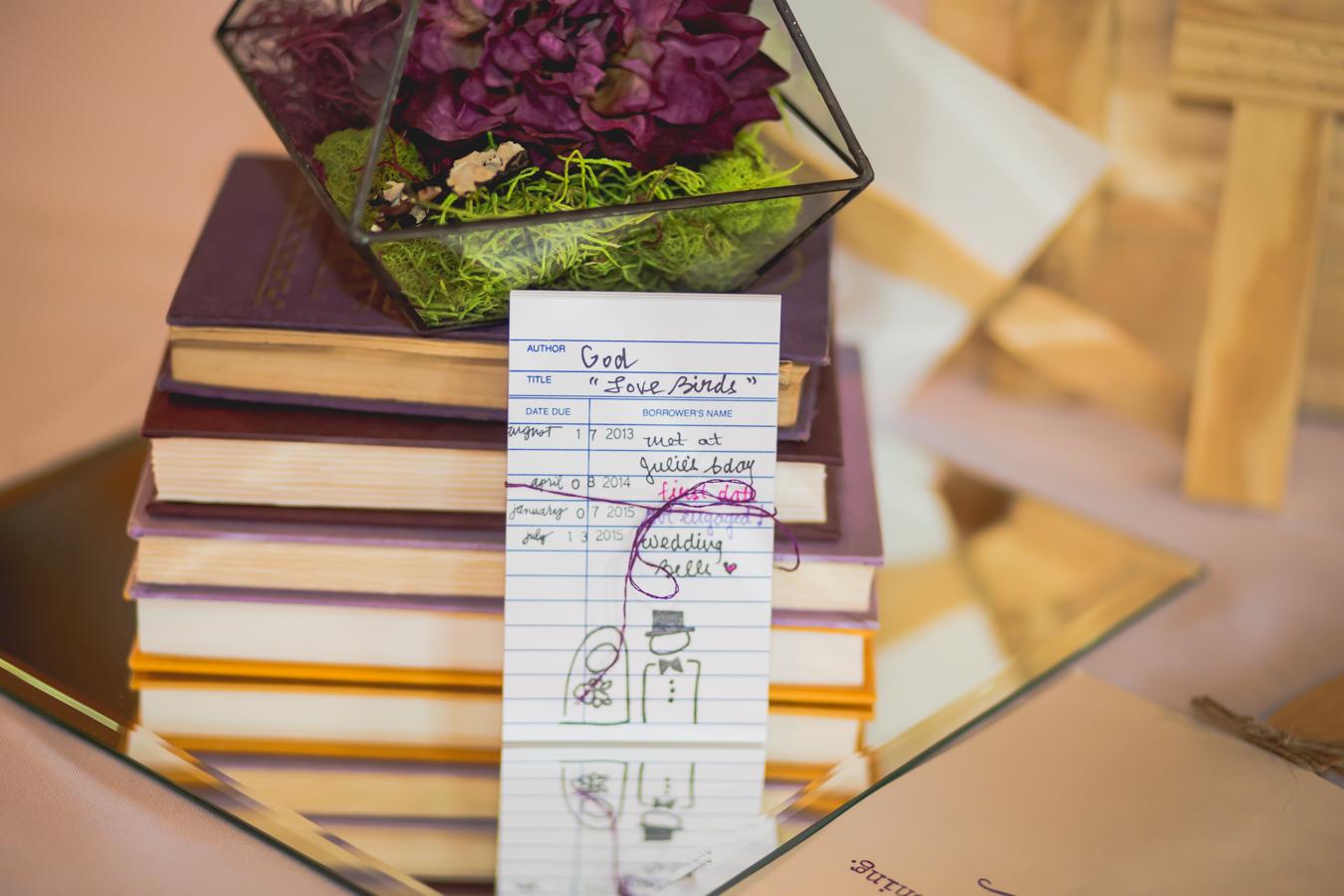Edmond-wedding-photographer-10.jpg