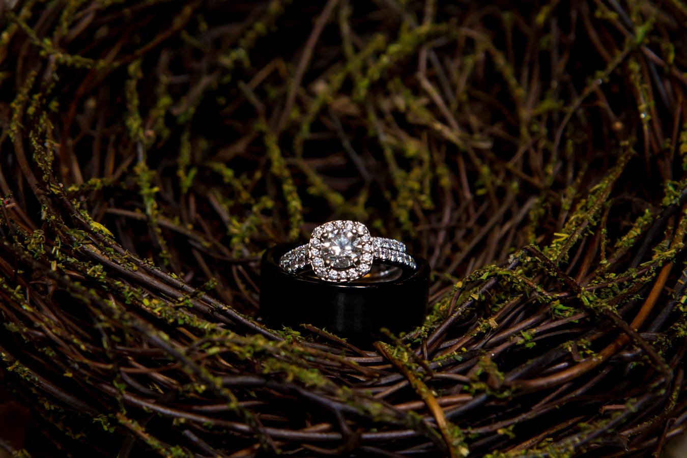 Edmond-wedding-photographer-13.jpg