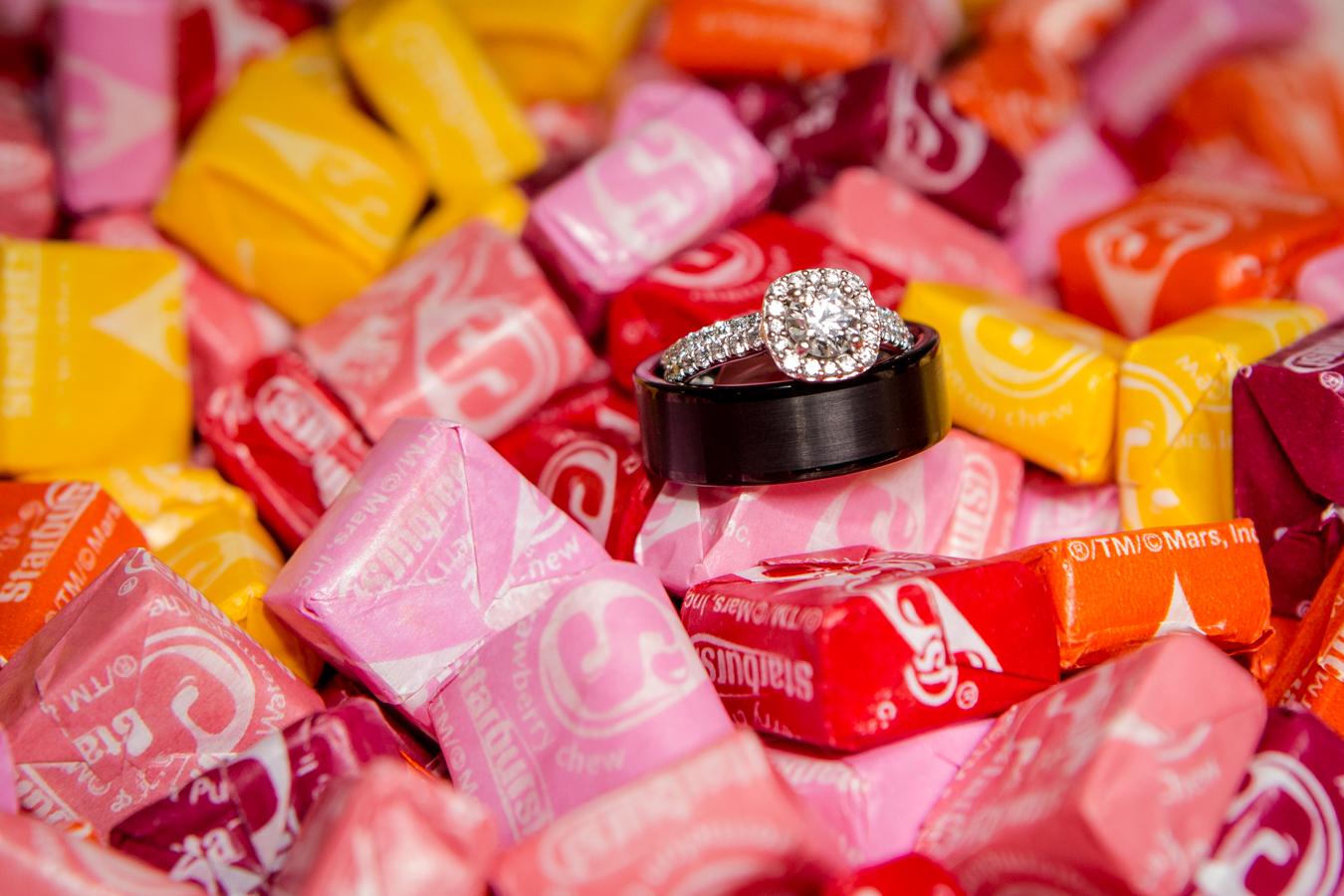 Edmond-wedding-photographer-16.jpg