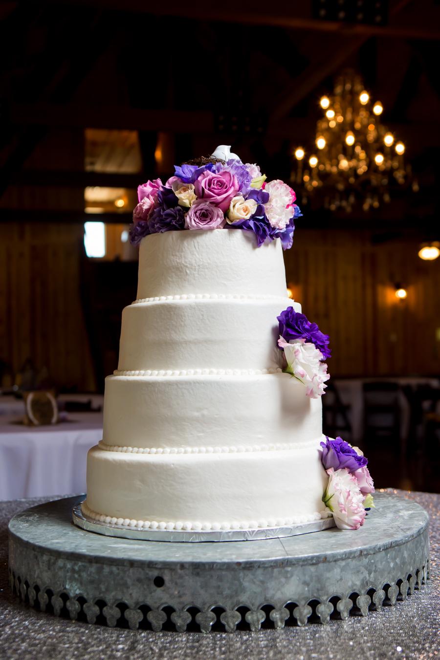 Edmond-wedding-photographer-18.jpg