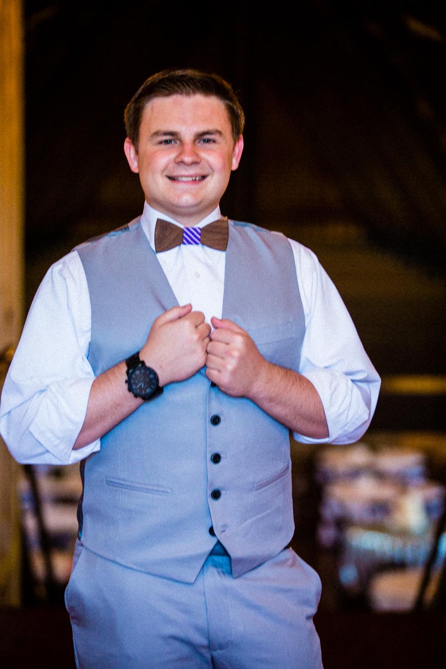 Edmond-wedding-photographer-22.jpg