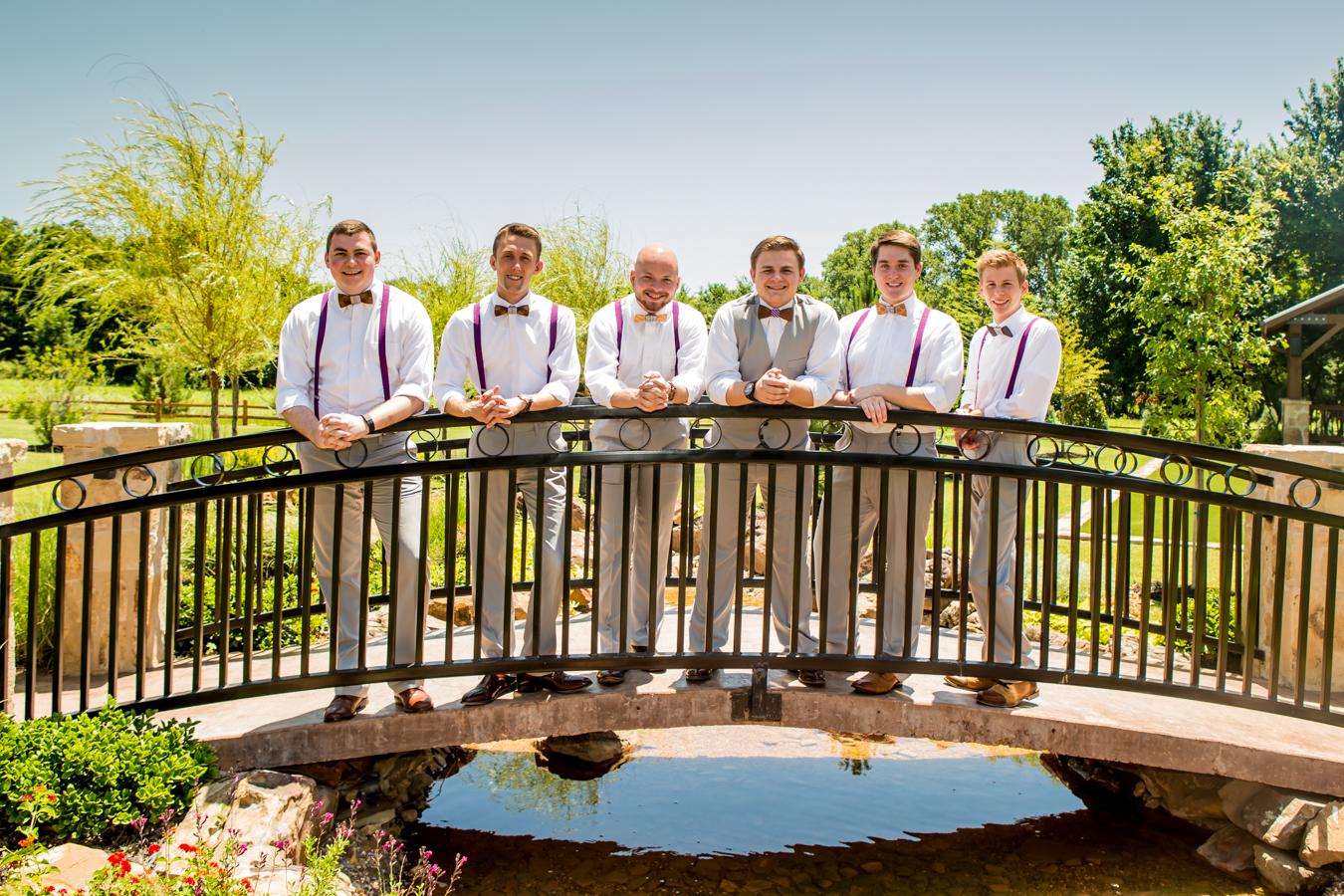 Edmond-wedding-photographer-23.jpg