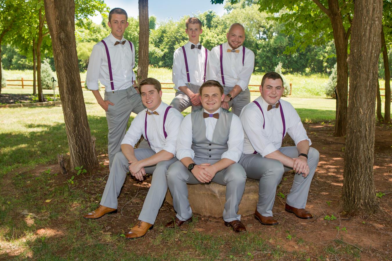 Edmond-wedding-photographer-25.jpg
