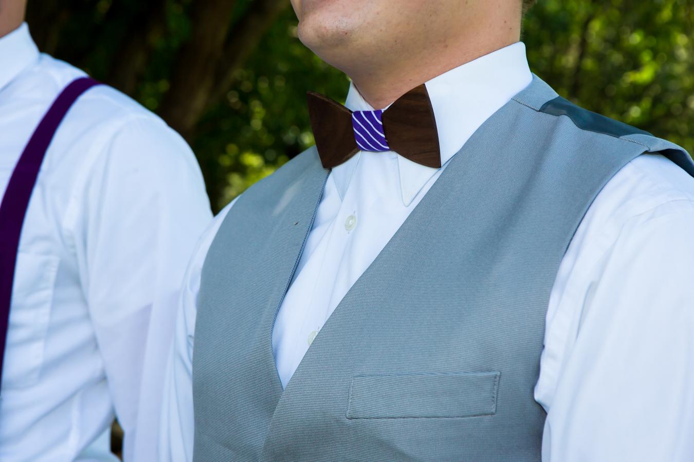 Edmond-wedding-photographer-27.jpg