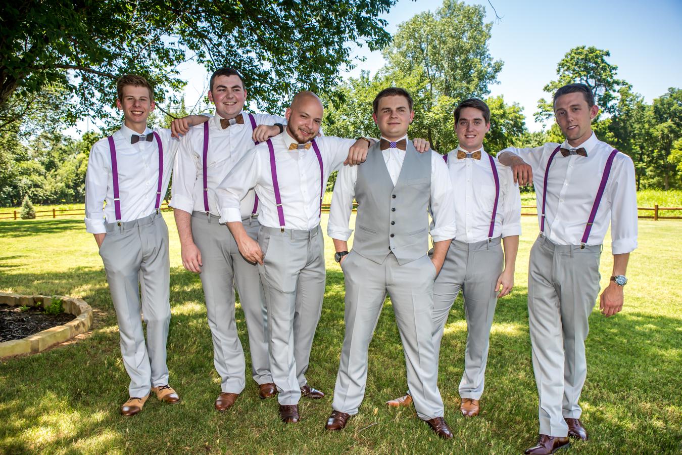Edmond-wedding-photographer-26.jpg