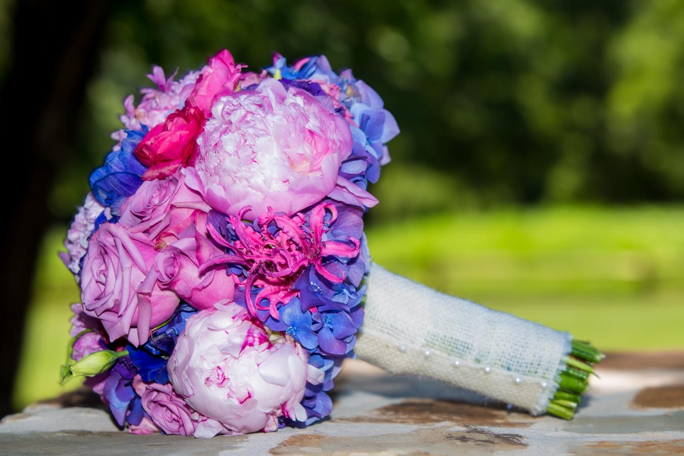 Edmond-wedding-photographer-30.jpg