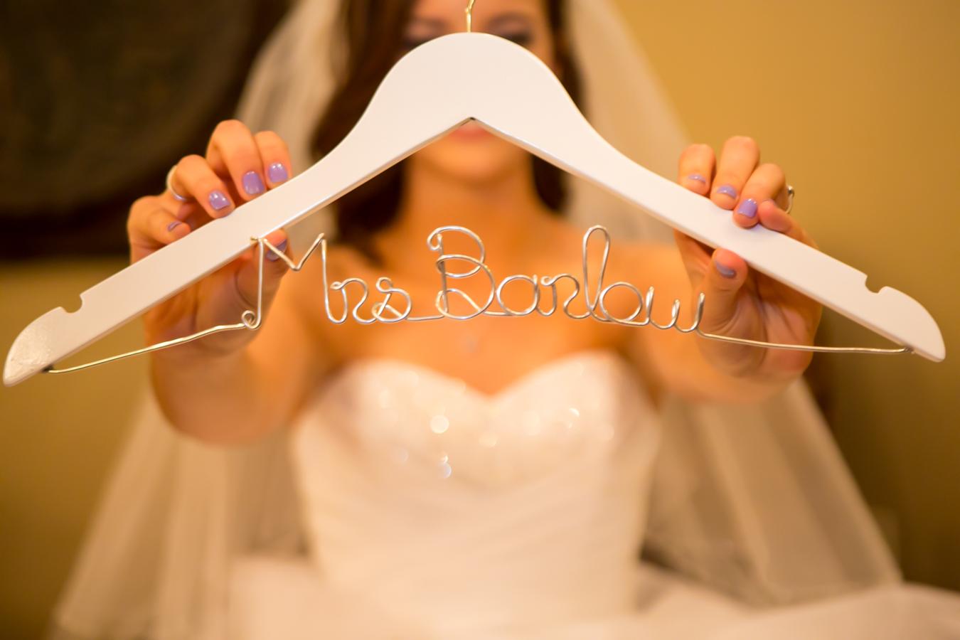 Edmond-wedding-photographer-32.jpg