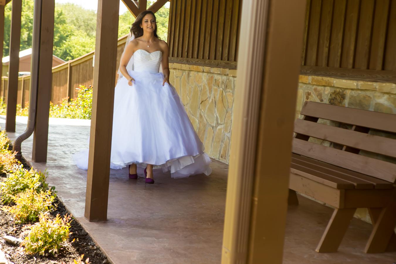 Edmond-wedding-photographer-33.jpg