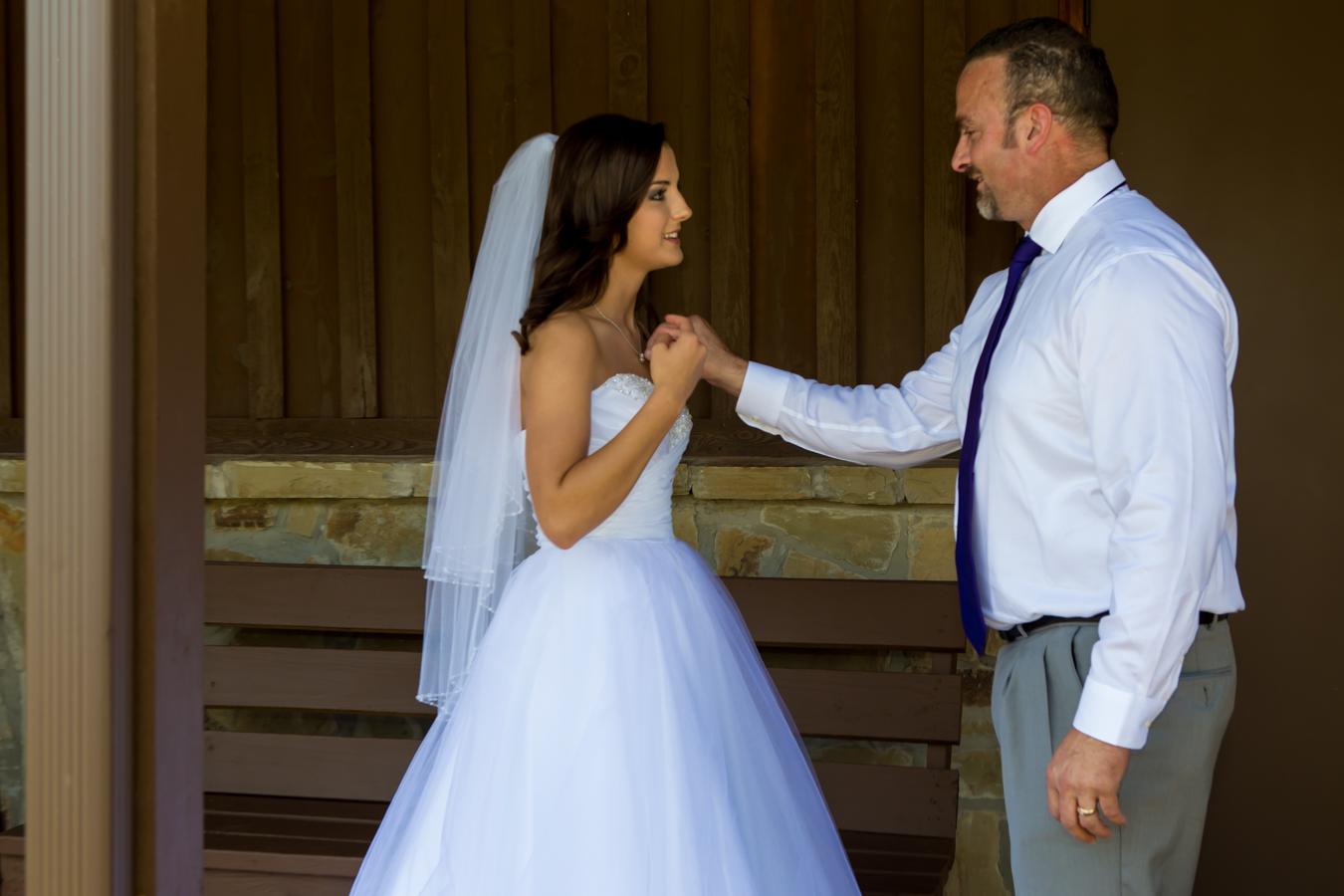 Edmond-wedding-photographer-34.jpg