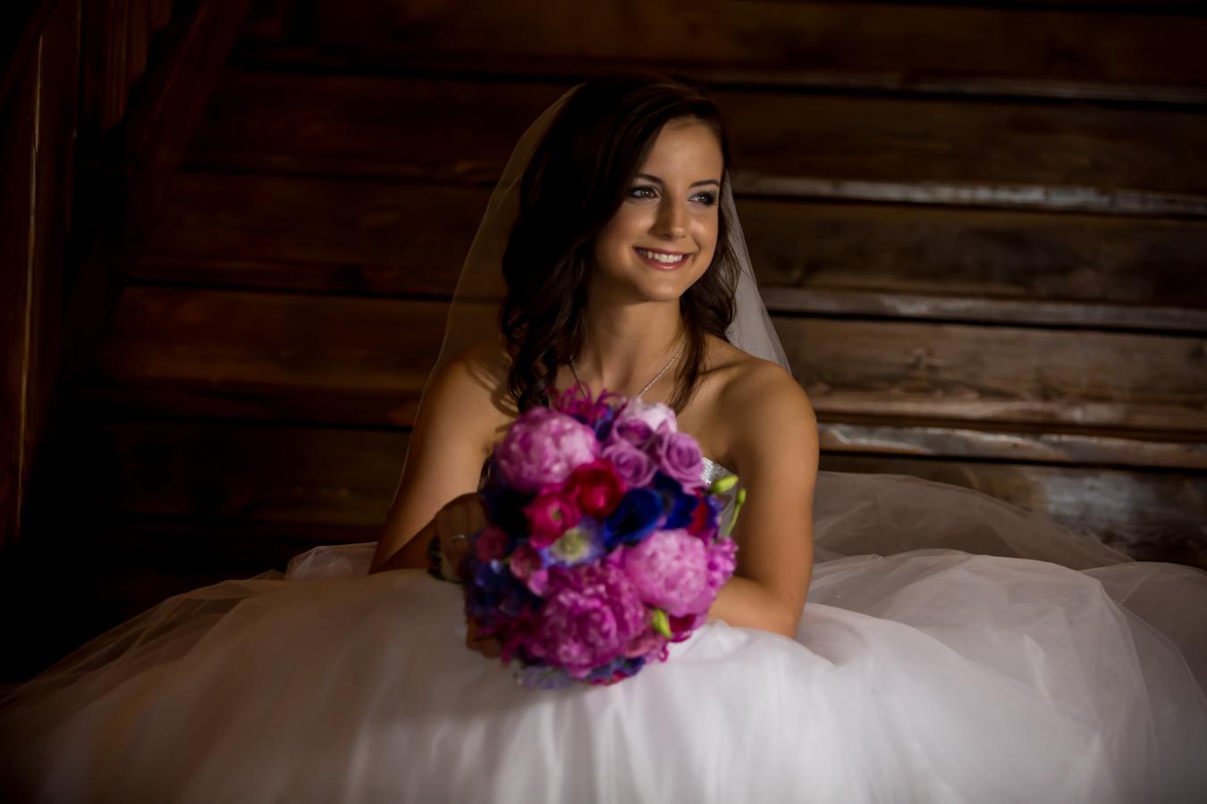 Edmond-wedding-photographer-35.jpg