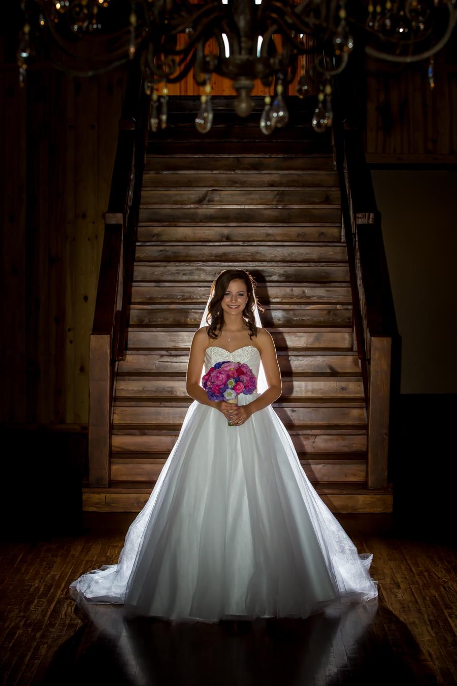 Edmond-wedding-photographer-37.jpg