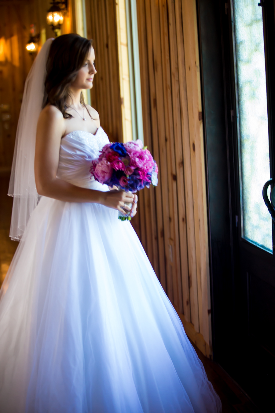 Edmond-wedding-photographer-36.jpg