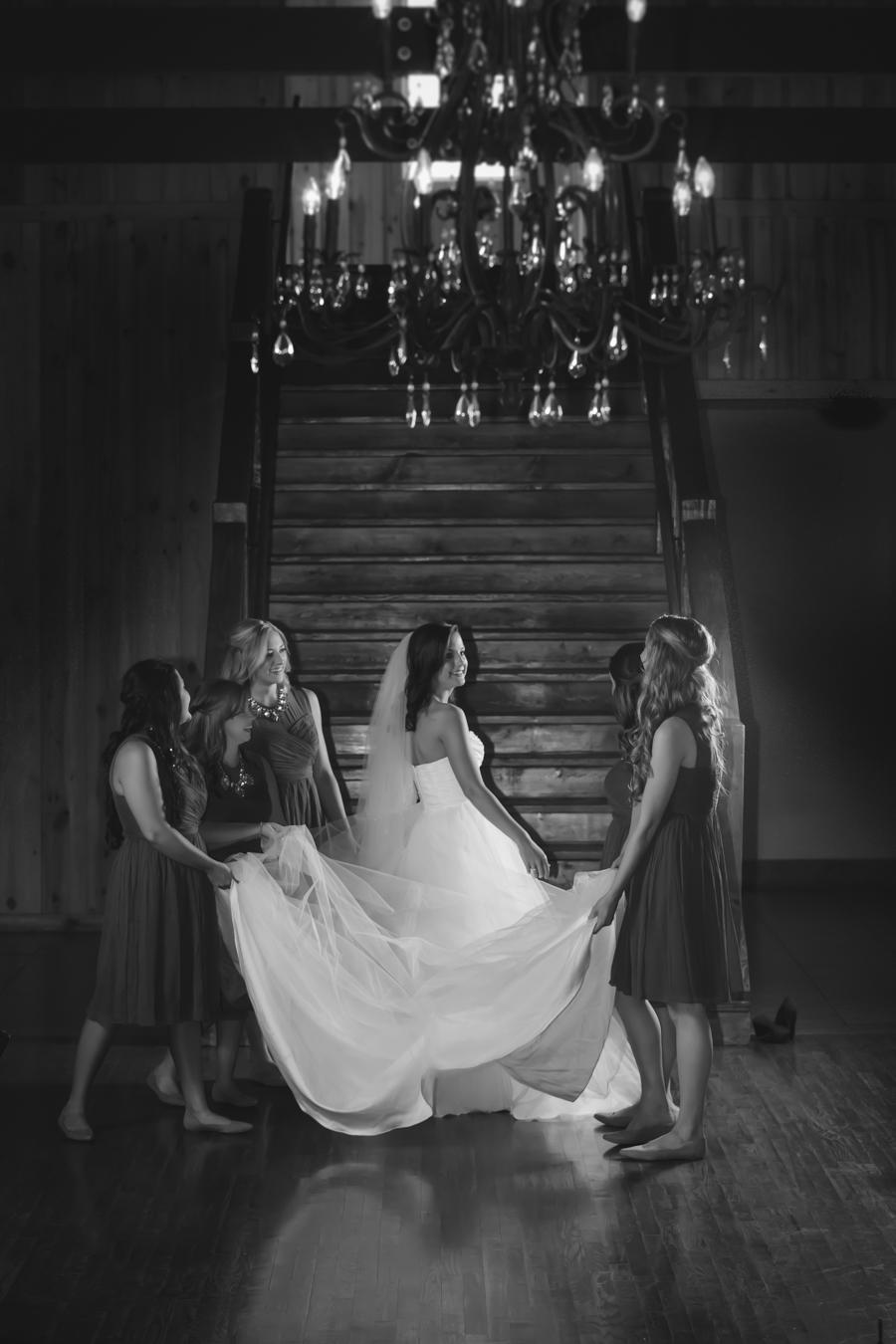 Edmond-wedding-photographer-38.jpg