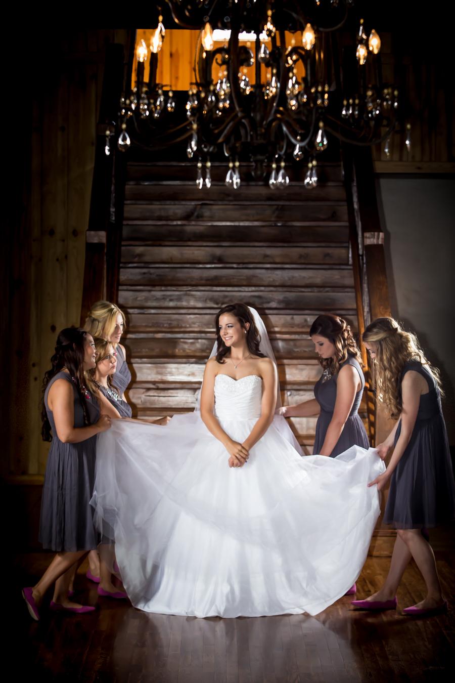 Edmond-wedding-photographer-39.jpg