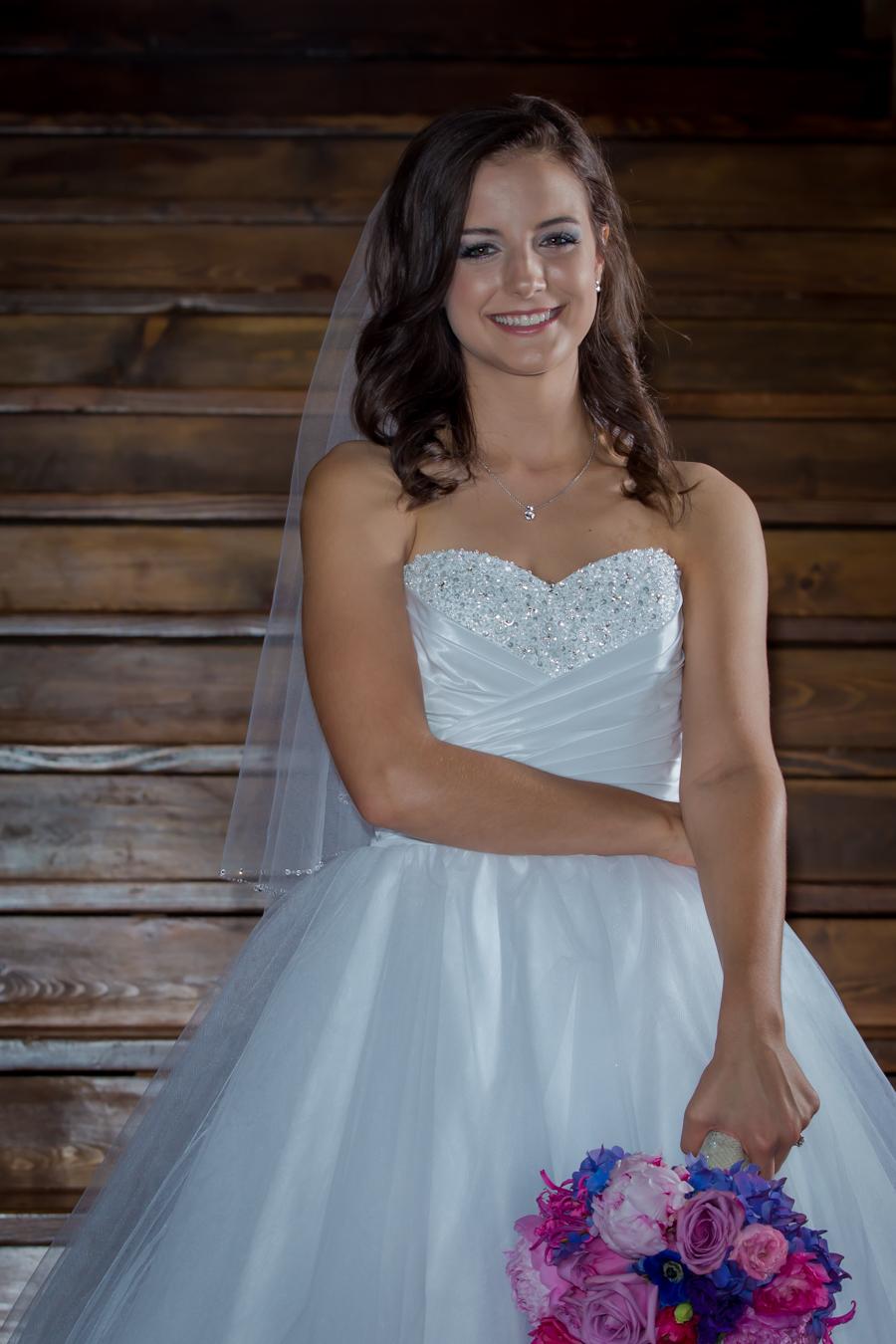Edmond-wedding-photographer-40.jpg