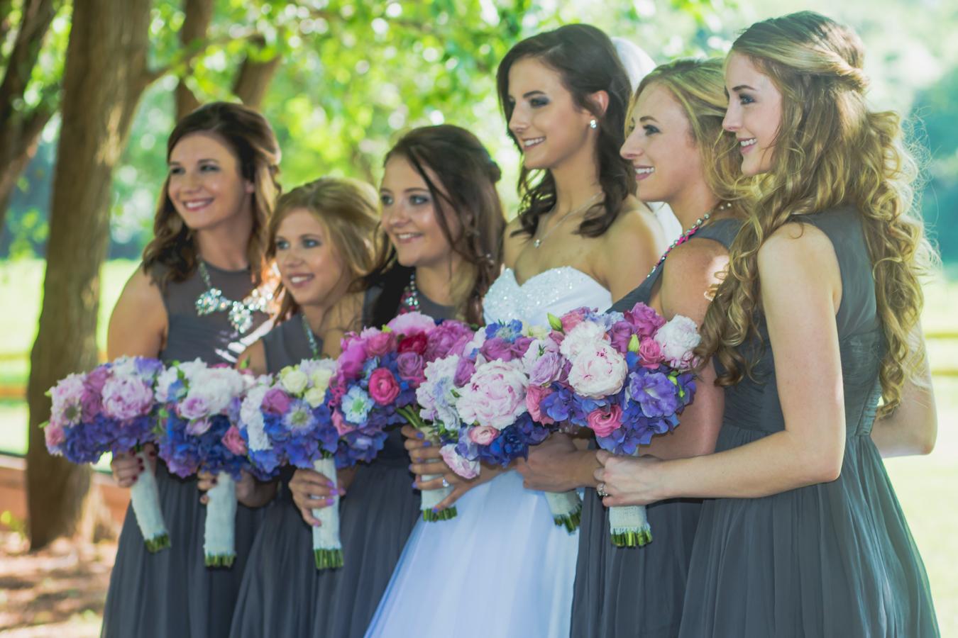 Edmond-wedding-photographer-41.jpg
