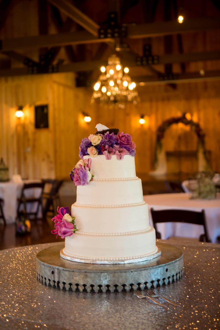 Edmond-wedding-photographer-45.jpg