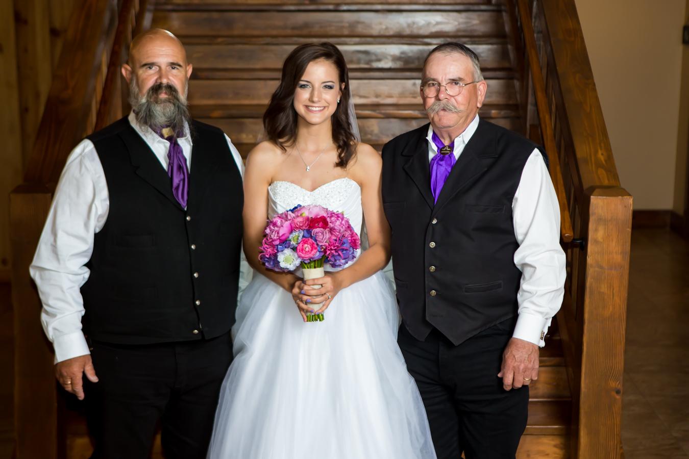 Edmond-wedding-photographer-46.jpg