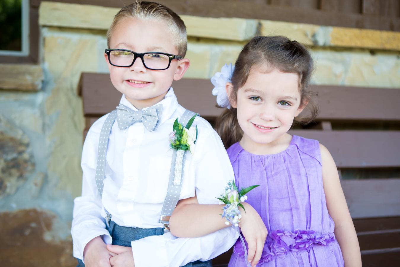 Edmond-wedding-photographer-48.jpg