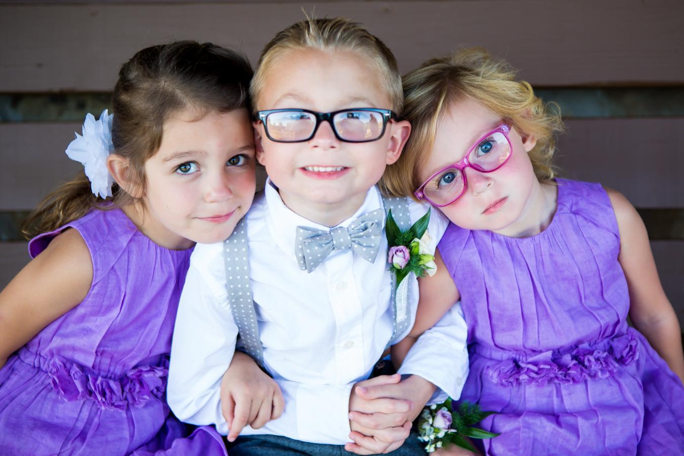 Edmond-wedding-photographer-49.jpg