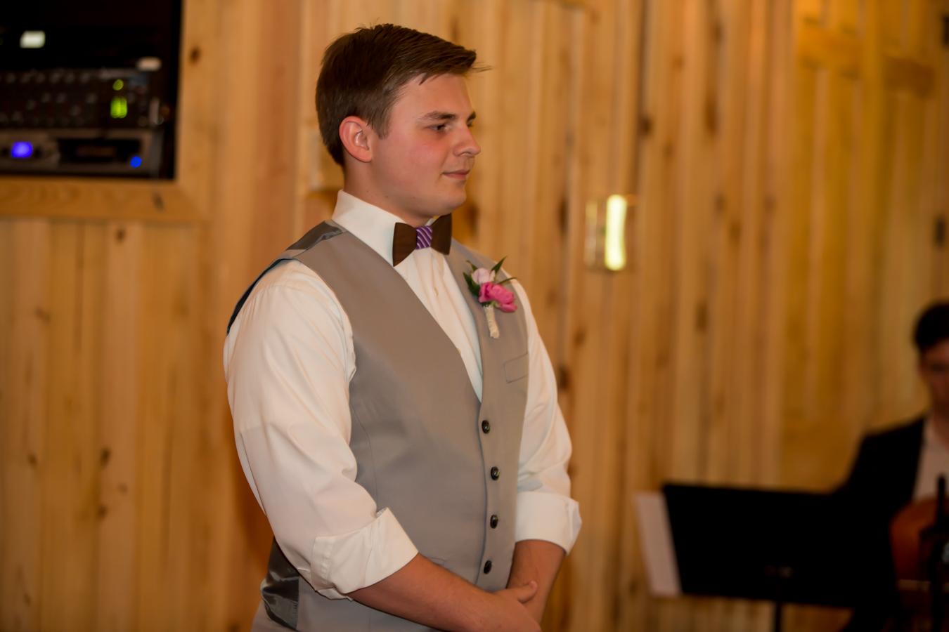Edmond-wedding-photographer-51.jpg