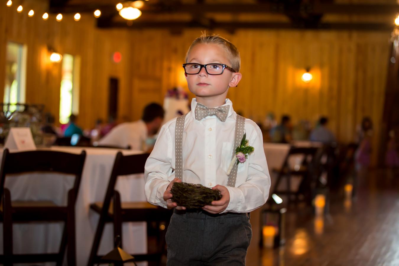 Edmond-wedding-photographer-52.jpg