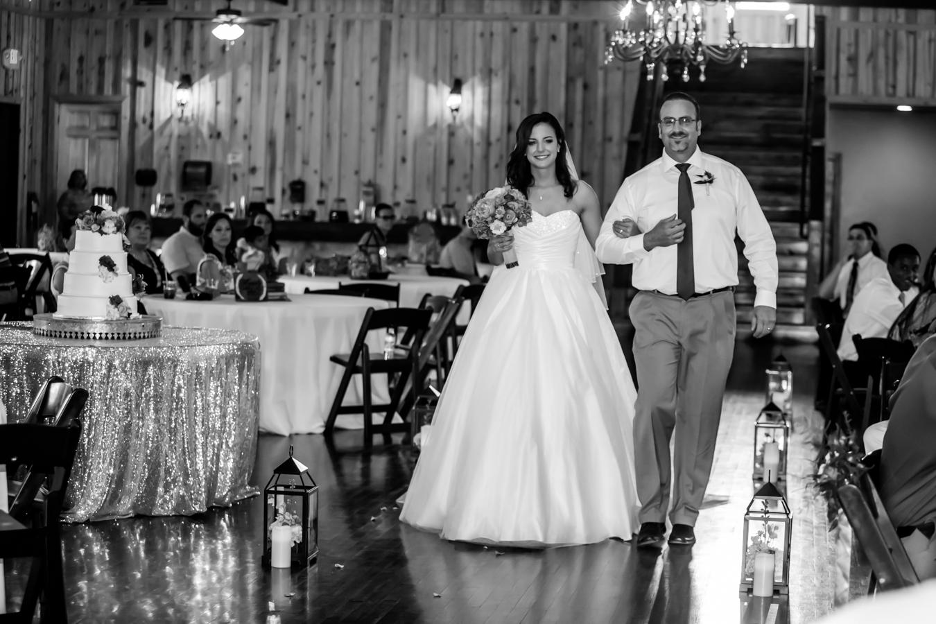 Edmond-wedding-photographer-55.jpg