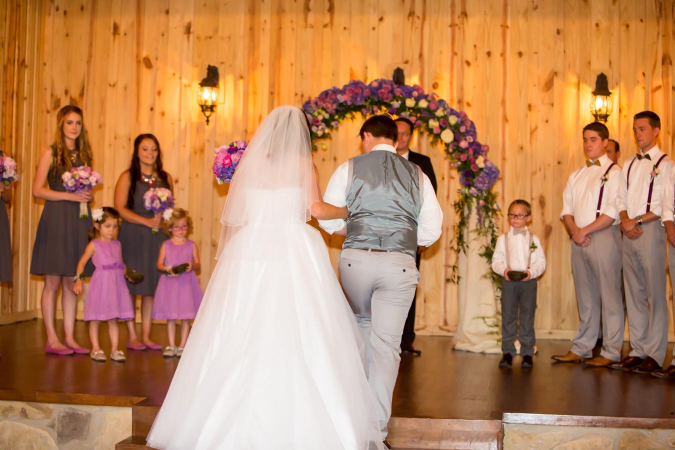 Edmond-wedding-photographer-57.jpg