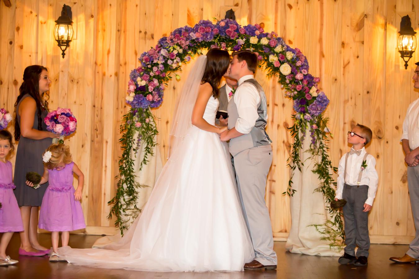 Edmond-wedding-photographer-60.jpg