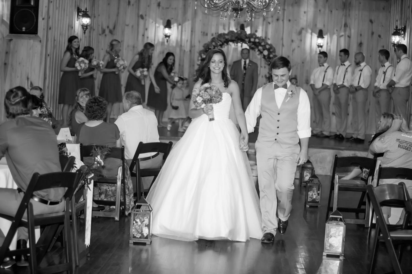 Edmond-wedding-photographer-62.jpg