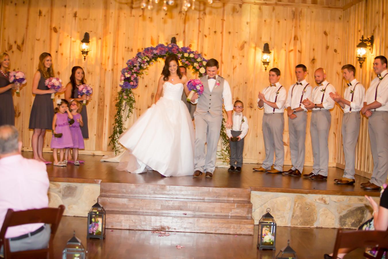 Edmond-wedding-photographer-61.jpg
