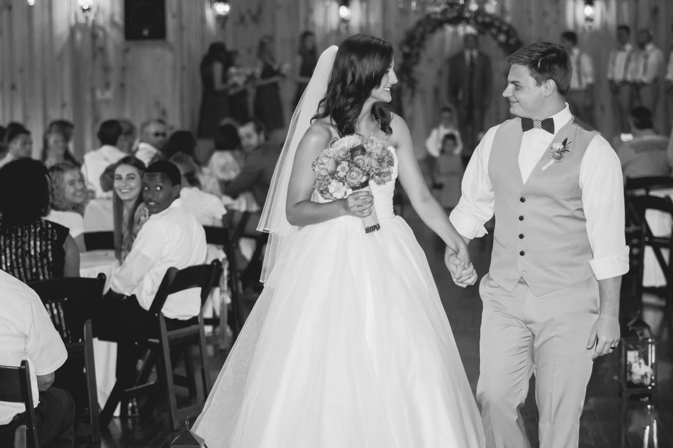 Edmond-wedding-photographer-63.jpg
