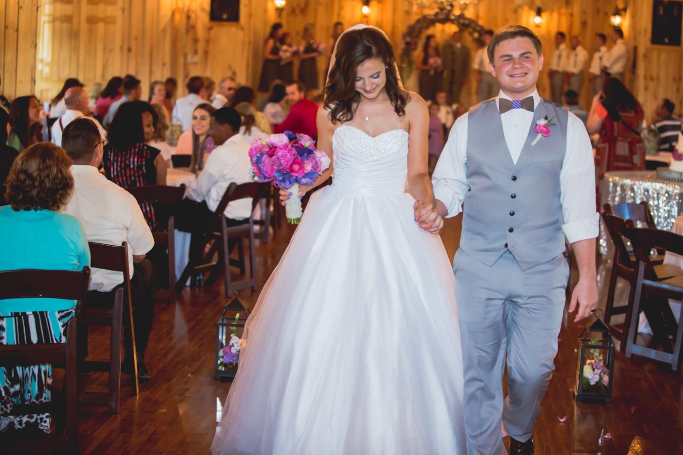 Edmond-wedding-photographer-64.jpg