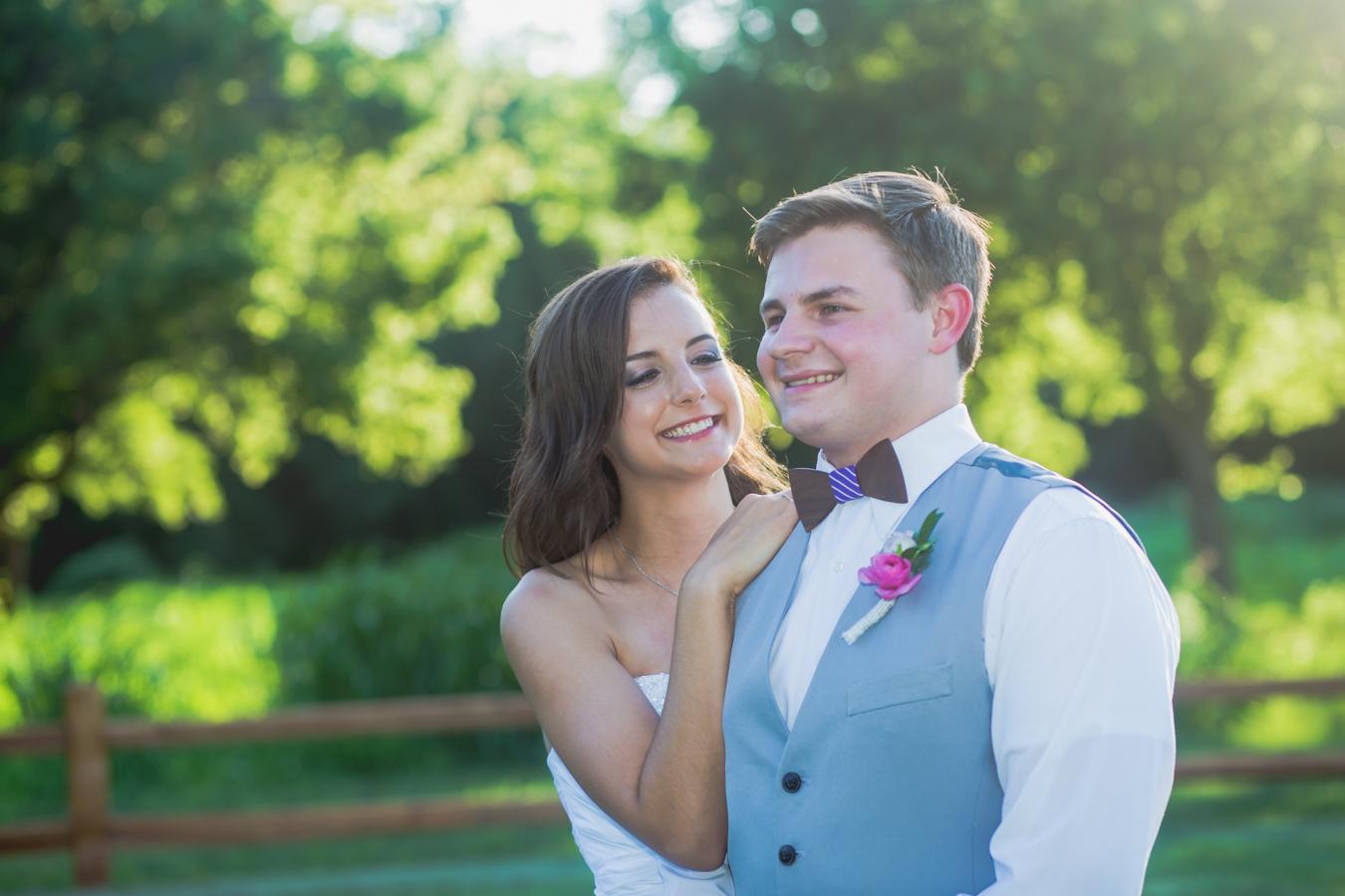Edmond-wedding-photographer-66.jpg