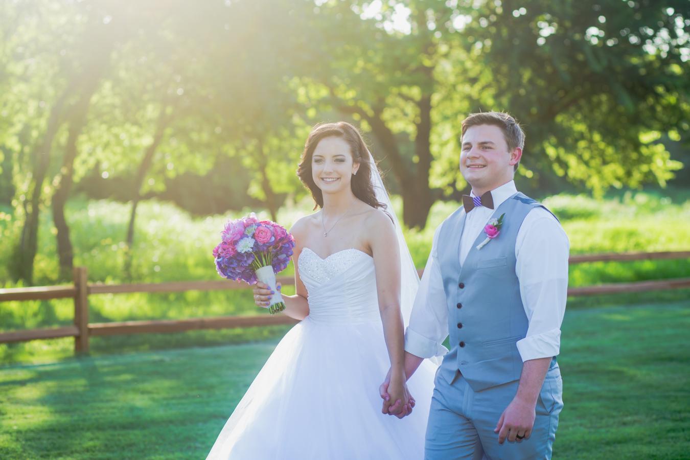 Edmond-wedding-photographer-65.jpg