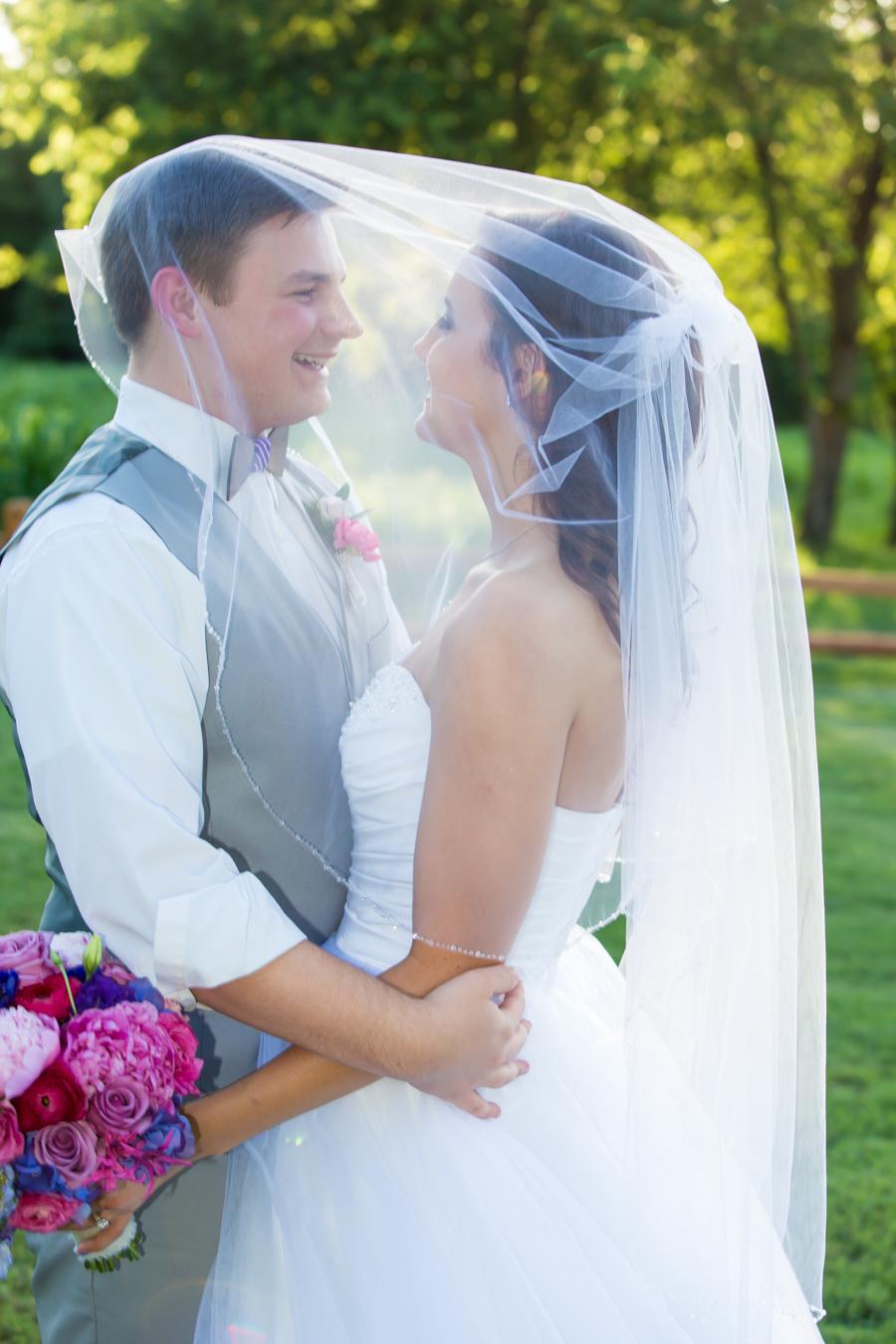Edmond-wedding-photographer-67.jpg