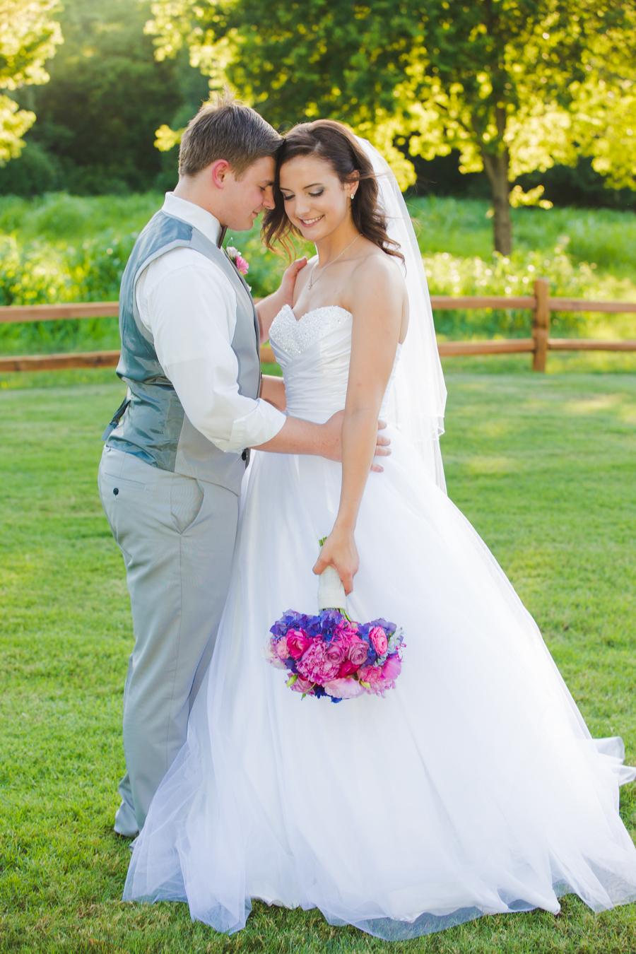 Edmond-wedding-photographer-70.jpg