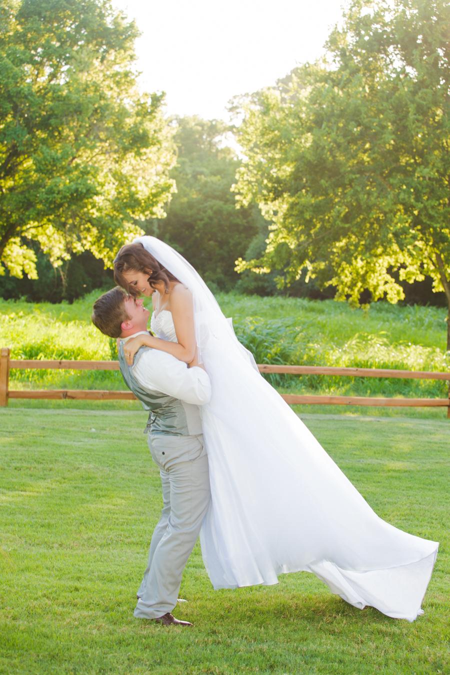 Edmond-wedding-photographer-71.jpg