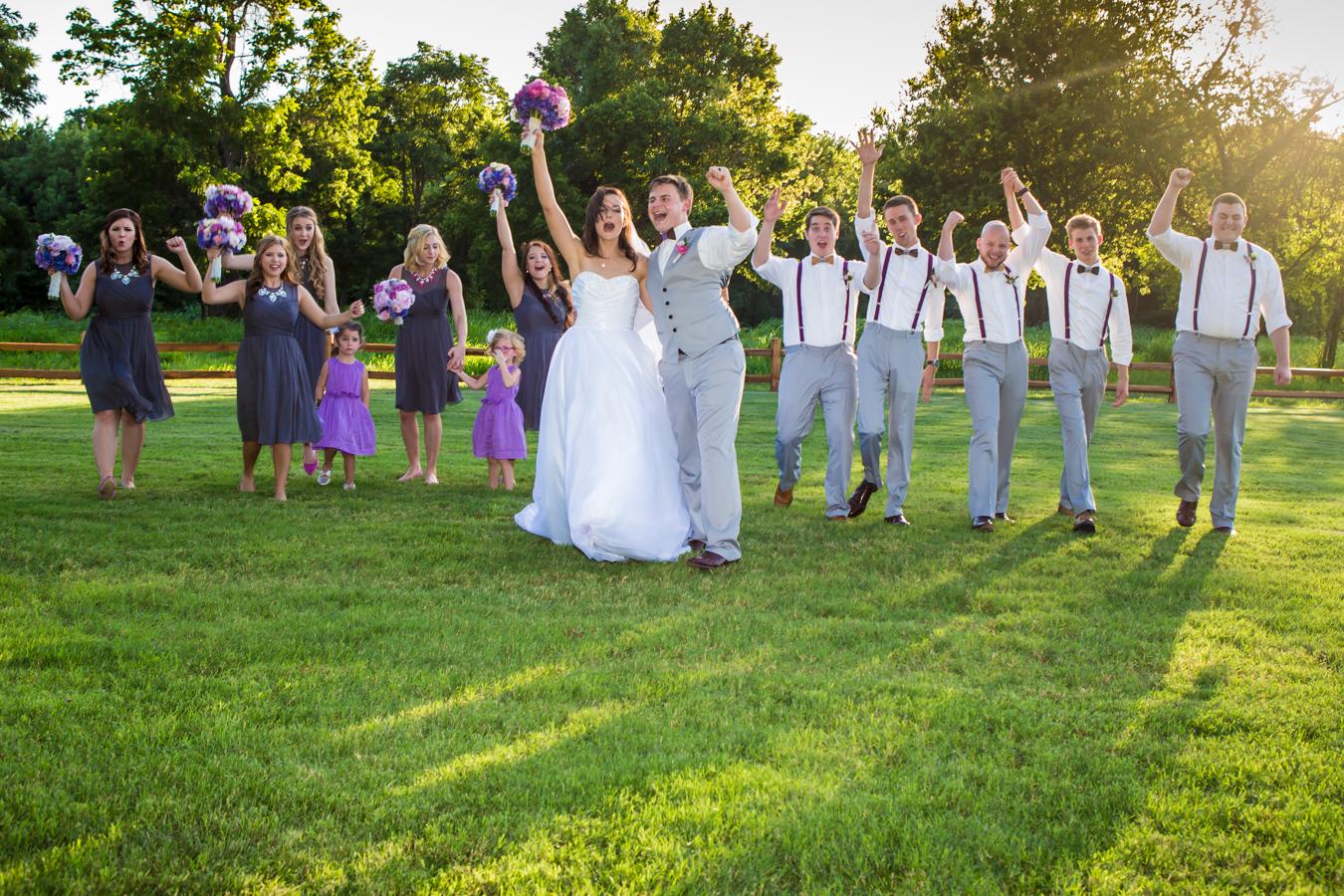 Edmond-wedding-photographer-74.jpg