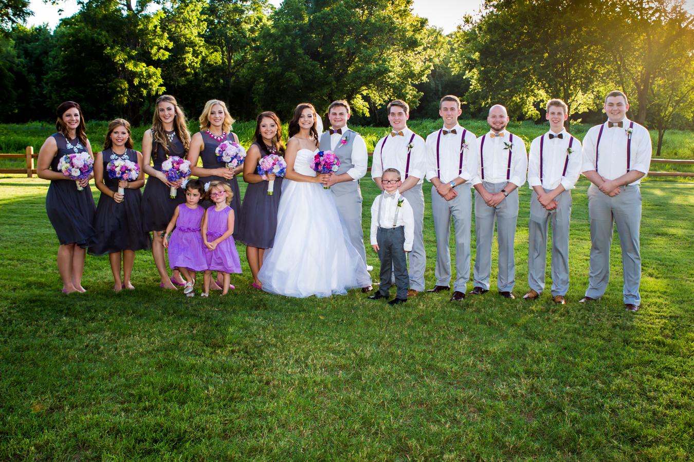 Edmond-wedding-photographer-73.jpg