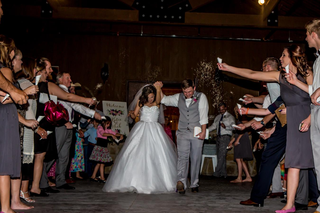 Edmond-wedding-photographer-77.jpg
