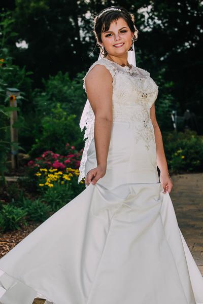 wedding-12.jpg